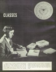 Page 13, 1956 Edition, Trinity Preparatory School - Trinitas Yearbook (Ilchester, MD) online yearbook collection