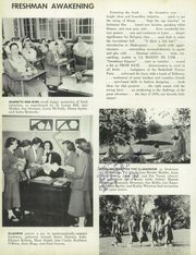 Page 14, 1956 Edition, Trinity Preparatory School - Trinitas Yearbook (Ilchester, MD) online yearbook collection