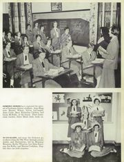 Page 15, 1956 Edition, Trinity Preparatory School - Trinitas Yearbook (Ilchester, MD) online yearbook collection