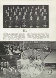 Page 13, 1949 Edition, Notre Dame Preparatory School - Towers Yearbook (Towson, MD) online yearbook collection