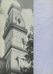 Page 6, 1949 Edition, Notre Dame Preparatory School - Towers Yearbook (Towson, MD) online yearbook collection