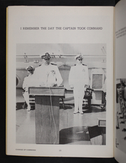 Page 12, 1972 Edition, Sperry (AS 12) - Naval Cruise Book online yearbook collection