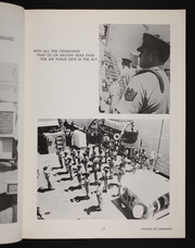Page 13, 1972 Edition, Sperry (AS 12) - Naval Cruise Book online yearbook collection
