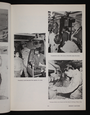Page 15, 1972 Edition, Sperry (AS 12) - Naval Cruise Book online yearbook collection