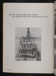 Page 16, 1972 Edition, Sperry (AS 12) - Naval Cruise Book online yearbook collection