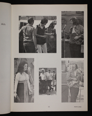 Page 17, 1972 Edition, Sperry (AS 12) - Naval Cruise Book online yearbook collection