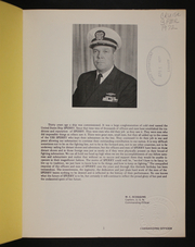 Page 3, 1972 Edition, Sperry (AS 12) - Naval Cruise Book online yearbook collection