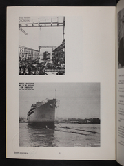 Page 4, 1972 Edition, Sperry (AS 12) - Naval Cruise Book online yearbook collection