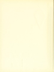 Page 2, 1965 Edition, University of Maryland School of Nursing - Pledge Yearbook (Baltimore, MD) online yearbook collection