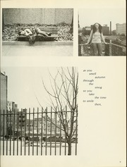 Page 13, 1972 Edition, University of Maryland School of Nursing - Pledge Yearbook (Baltimore, MD) online yearbook collection