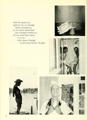 Page 16, 1973 Edition, University of Maryland School of Nursing - Pledge Yearbook (Baltimore, MD) online yearbook collection