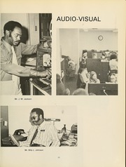 Page 17, 1975 Edition, Walter Reed Army Institute of Nursing - Pledge Yearbook (Washington, DC) online yearbook collection
