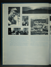 Page 12, 1980 Edition, Spiegel Grove (LSD 32) - Naval Cruise Book online yearbook collection