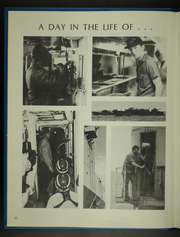 Page 16, 1980 Edition, Spiegel Grove (LSD 32) - Naval Cruise Book online yearbook collection