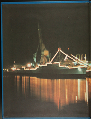 Page 2, 1980 Edition, Spiegel Grove (LSD 32) - Naval Cruise Book online yearbook collection