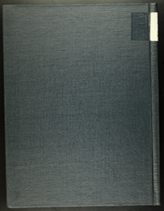 Page 1, 1945 Edition, Stewart (DD 224) - Naval Cruise Book online yearbook collection