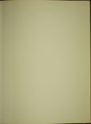 Page 3, 1945 Edition, Stewart (DD 224) - Naval Cruise Book online yearbook collection