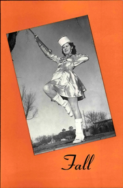 Page 13, 1941 Edition, South Dakota State College - Jack Rabbit Yearbook (Brookings, SD) online yearbook collection
