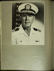 Page 12, 1971 Edition, Stribling (DD 867) - Naval Cruise Book online yearbook collection