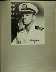 Page 13, 1971 Edition, Stribling (DD 867) - Naval Cruise Book online yearbook collection