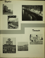 Page 15, 1971 Edition, Stribling (DD 867) - Naval Cruise Book online yearbook collection