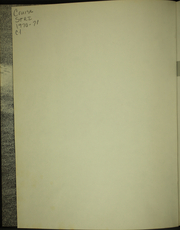 Page 4, 1971 Edition, Stribling (DD 867) - Naval Cruise Book online yearbook collection