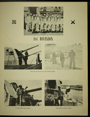 Page 7, 1961 Edition, Strong (DD 758) - Naval Cruise Book online yearbook collection