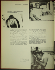 Page 8, 1971 Edition, Strong (DD 758) - Naval Cruise Book online yearbook collection