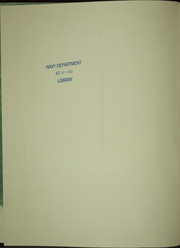 Page 4, 1987 Edition, Sumter (LST 1181) - Naval Cruise Book online yearbook collection