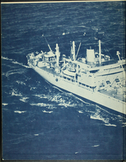 Page 2, 1960 Edition, Suribachi (AE 21) - Naval Cruise Book online yearbook collection