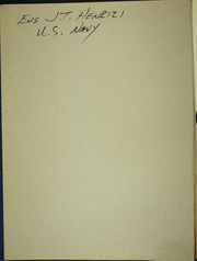 Page 4, 1960 Edition, Suribachi (AE 21) - Naval Cruise Book online yearbook collection