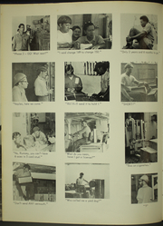 Page 72, 1972 Edition, Sylvania (AFS 2) - Naval Cruise Book online yearbook collection