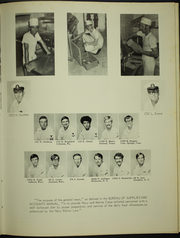 Page 75, 1972 Edition, Sylvania (AFS 2) - Naval Cruise Book online yearbook collection