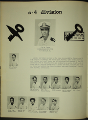 Page 76, 1972 Edition, Sylvania (AFS 2) - Naval Cruise Book online yearbook collection