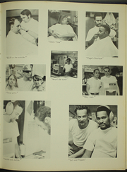 Page 77, 1972 Edition, Sylvania (AFS 2) - Naval Cruise Book online yearbook collection