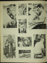 Page 78, 1972 Edition, Sylvania (AFS 2) - Naval Cruise Book online yearbook collection
