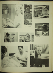 Page 79, 1972 Edition, Sylvania (AFS 2) - Naval Cruise Book online yearbook collection