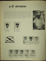 Page 80, 1972 Edition, Sylvania (AFS 2) - Naval Cruise Book online yearbook collection