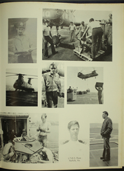 Page 83, 1972 Edition, Sylvania (AFS 2) - Naval Cruise Book online yearbook collection