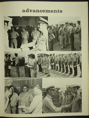 Page 89, 1972 Edition, Sylvania (AFS 2) - Naval Cruise Book online yearbook collection