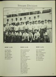 Page 17, 1991 Edition, Sylvania (AFS 2) - Naval Cruise Book online yearbook collection