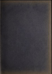 Page 3, 1930 Edition, Hanover College - Revonah Yearbook (Hanover, IN) online yearbook collection