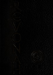 Page 1, 1937 Edition, Hanover College - Revonah Yearbook (Hanover, IN) online yearbook collection