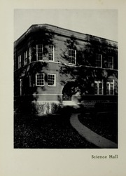 Page 16, 1937 Edition, Hanover College - Revonah Yearbook (Hanover, IN) online yearbook collection