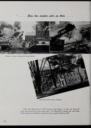 Page 14, 1948 Edition, Hanover College - Revonah Yearbook (Hanover, IN) online yearbook collection