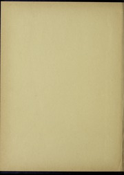 Page 2, 1948 Edition, Hanover College - Revonah Yearbook (Hanover, IN) online yearbook collection