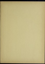 Page 3, 1948 Edition, Hanover College - Revonah Yearbook (Hanover, IN) online yearbook collection