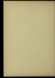 Page 4, 1948 Edition, Hanover College - Revonah Yearbook (Hanover, IN) online yearbook collection