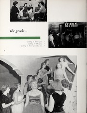 Page 10, 1954 Edition, Hanover College - Revonah Yearbook (Hanover, IN) online yearbook collection