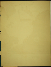 Page 4, 1945 Edition, Tate (AKA 70) - Naval Cruise Book online yearbook collection